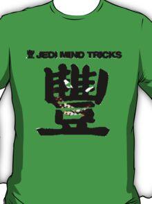 Jedi Mind Tricks T-Shirt