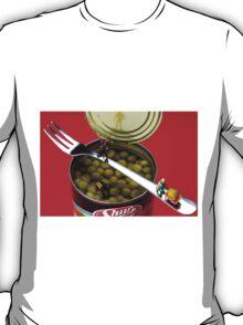 Salvaging Sweet Beans T-Shirt
