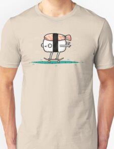Sushi Skate T-Shirt