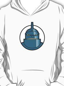 COLOSSAL ROBOT 28 T-Shirt
