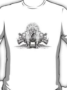 Binoceros T-Shirt