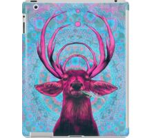 Dope Deer iPad Case/Skin
