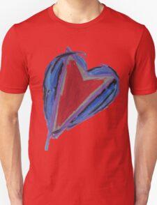 Sleeping Heartache T-Shirt
