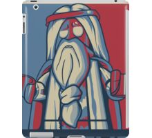 You are the Special! iPad Case/Skin