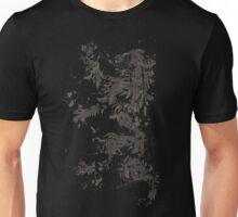 Griffin King Unisex T-Shirt