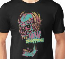 Jaw Dropping Unisex T-Shirt