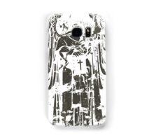 Mother Mary Samsung Galaxy Case/Skin