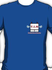 T.I.M - Twisted Inner Monster T-Shirt