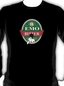 EMO Bitter T-Shirt