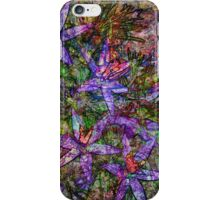 Summer Wine 14 iPhone Case/Skin