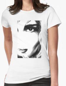 stardust girl T-Shirt
