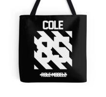 No Role Modelz Tote Bag