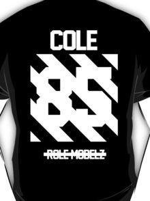 No Role Modelz T-Shirt