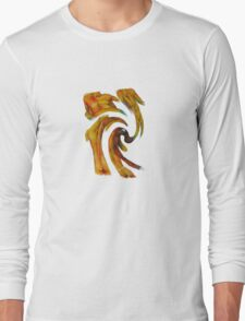 male nudes T-Shirt