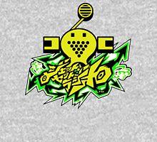 Jet Set Unisex T-Shirt