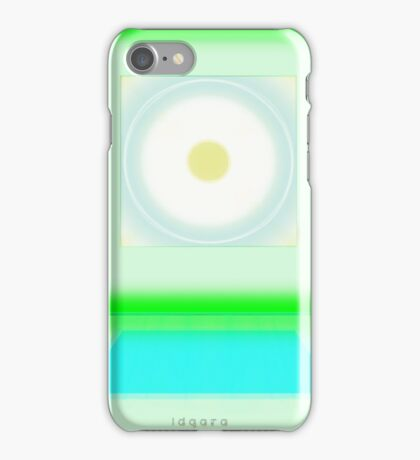 Hopelessly Lost iPhone Case/Skin