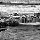 Cascade by Matt  Streatfeild