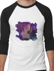 The Dandiest Shirt (Space Dandy) T-Shirt