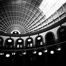 Leeds Corn Exchange (2) by PaulBradley