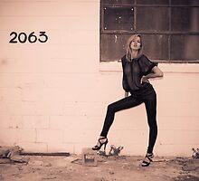 2063_1 by AlejandroLlauro