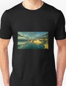 Rijekan reflections T-Shirt