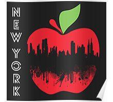 New York, New York  Poster