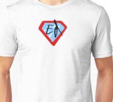 special eds alter-ego Unisex T-Shirt