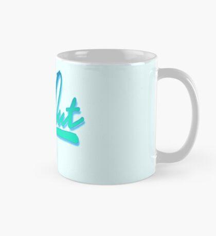 for your beverage Mug