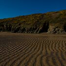 Low Tide by GlennRoger