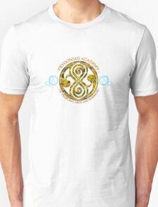 Prydonian Academy T-Shirt