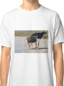 The Learning Classic T-Shirt