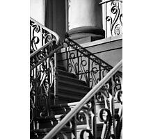 Market Hall, Charleston, SC Photographic Print