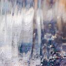 Falls by Ashleigh Robb