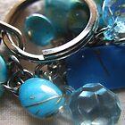 Jewels by MissA