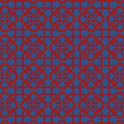 Line of Durin pattern by Ejpokst