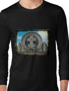 Saldungaray Long Sleeve T-Shirt