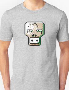 Skullz - Yendor T-Shirt