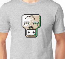 Skullz - Yendor Unisex T-Shirt