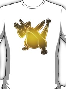Aurius & Enchantus 181 Ampharos T-Shirt