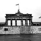 berlin by Neil Mouat