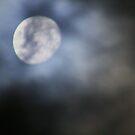 the moon by xXDarkAngelXx
