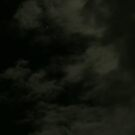 clouds by xXDarkAngelXx