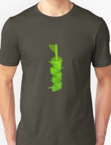 risktower T-Shirt