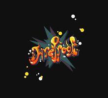 Fireproof - 10 Millions Download Unisex T-Shirt