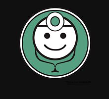Baymax´s healthcare system T-Shirt
