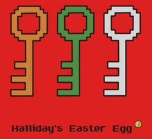 Easter Egg Kids Clothes