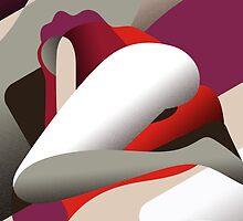 Solitudine by Simone Perin