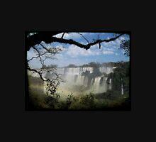 Iguazu Unisex T-Shirt