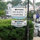 Gay Head? by Mooreky5