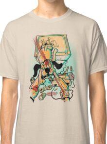 Dog Hunt Classic T-Shirt
